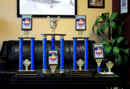 trophies4
